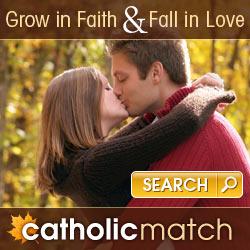 Grow in Faith/Fall in Love 2011