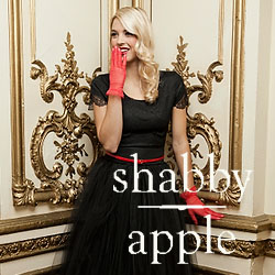 Shabby Apple Holiday Dresses