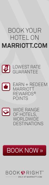 Hotel_BestRate_160x600