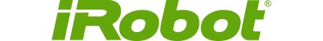 irobot.com (Roomba) Coupon