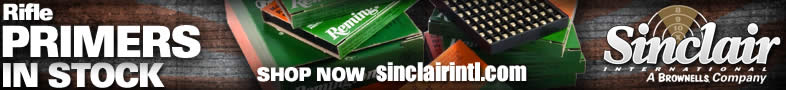 Shop Sinclair International