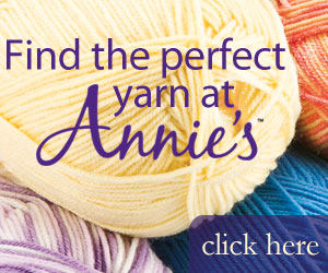 Annies - Yarn & Crochet Supplies