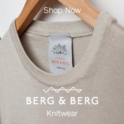 Berg&Berg Store