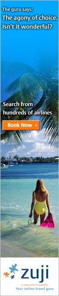 zuji.com.hk flights destination link