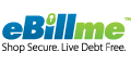 Shop Secure and Live DEBT FREE
