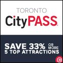 Toronto_125x125