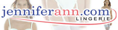 www.JenniferAnn.com