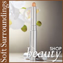 Soft Surroundings-Beauty Products