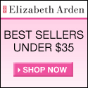 Shop at Elizabeth Arden.com!