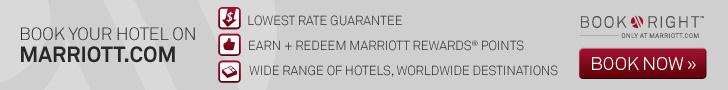 Hotel_BestRate_650x90