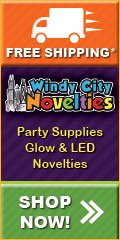 120% Lowest Price Guarantee Plus fRee Shipping on wide selection of  LED products