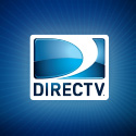 DIRECTV Channel Packages from $19.99 Deals