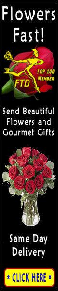 Send Flowers Now