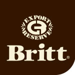 Britt Coffee