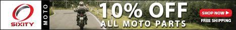 Moto 10% - 468x60