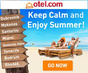 Les meilleurs affaires Otel