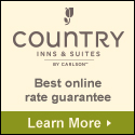 125x125 Best Online Rate Guarantee