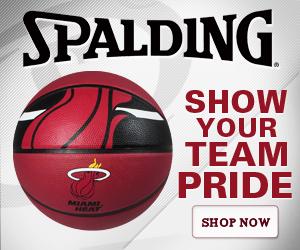 Spalding.com