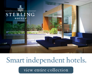 Sterling Hotels
