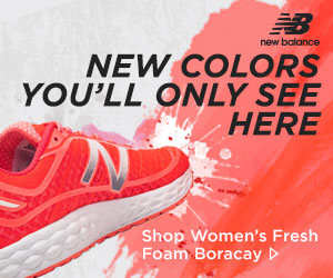 May Cont. Womens Ltd.                      Edition Fresh Foam 300x250