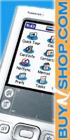 Buynshop.com