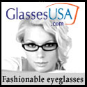 Glassesusa 10% off coupon