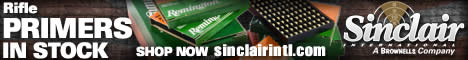 Shop Sinclair International