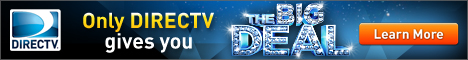 nashville predators schedule games on directv