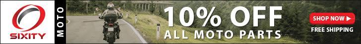 Moto 10% - 728x90