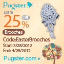 Up To 90% Off European Beads!