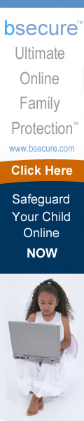 Ultimate Online Family Protection