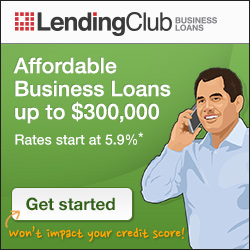 Affordable loans for small business owners