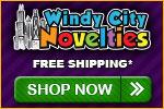 Windy City Novelty