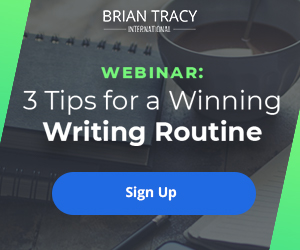 300x250 FREE Webinar - How To Write A Book 3 Tips