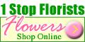 1 Stop Florists = Customer Satisfaction!