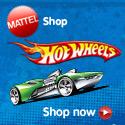MattelShop.com
