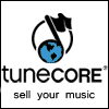 tunecore sell your music