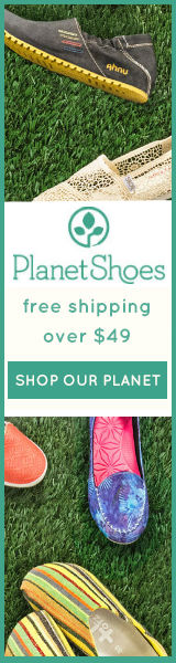 Shop Simple Slip-Ons for Spring at PlanetShoes!