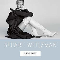 Stuart Weitzman Canada
