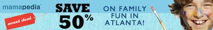 Atlanta Daily Deals