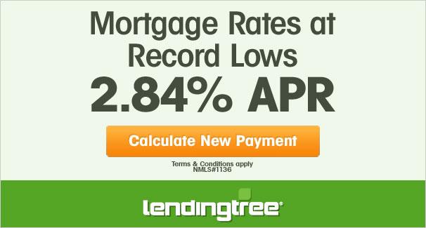 LendingTree.com