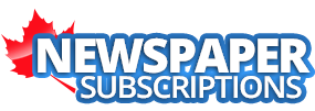 Newspaper Subscriptions Coupons and Promo Code