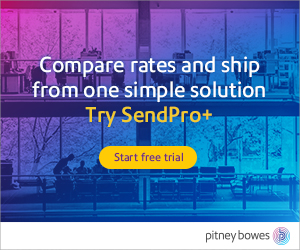 Image for SendPro_Plus_300x250