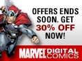 https://subscriptions.marvel.com/v3/pages/pg_digit