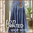 Shop SoftSurroundings.com Now!