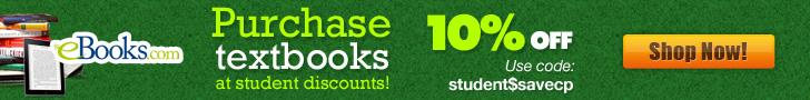 eBooks.com - Save time and money!