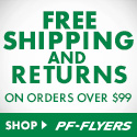 Free Shipping $99+  125x125