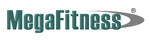 CLICK to SAVE on the best fitness equipment!!