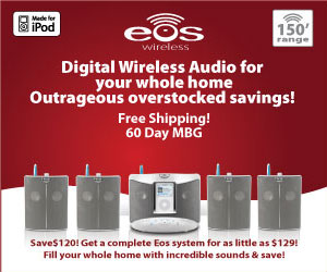 www.Eoswireless.com Great Savings!