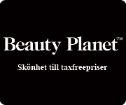 BeautyPlanet.se